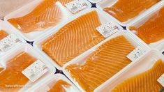 Salmon, proven to be positive for antidepressants, cocaine......So what legal rights do you have if your food is positive for drugs and your tested?