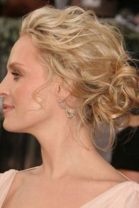 messy-updo-hairstyles-6.png