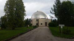 Astrophysical Observatory of Padua (Asiago Base) (Italy): Top Tips Before You Go - TripAdvisor