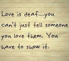 _quotes-on-love-favorite-quotes-about-love.