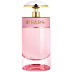 Prada Candy Florale Eau de Parfum, 1.7 oz (8140 RSD) ❤ liked on Polyvore featuring beauty products, fragrance, perfume, makeup, beauty, cosmetics, fillers, no color, eau de parfum perfume and edp perfume