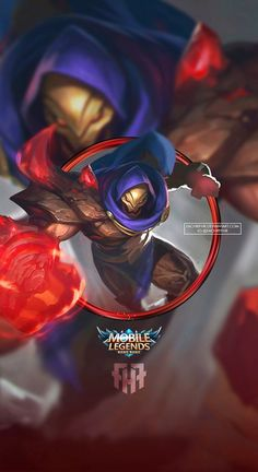 Wallpaper Phone Aldous Contractor by FachriFHR Arctic Monkeys Wallpaper, Monkey Wallpaper, Moba Legends, Alucard Mobile Legends, Naruto Minato, Legend Games, Online Battle, Mobile Legend Wallpaper, The Legend Of Heroes