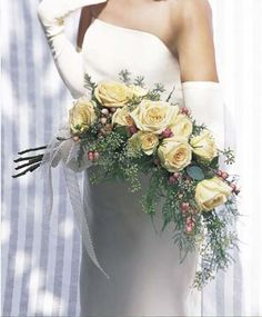 arm bouquets - Google Search