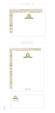 PrintedAccessories1