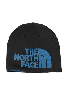 9d83065cb55f3 CAPPELLO THE NORTH FACE. Krystal Chaffee · Hats · The North Face Shinky  Beanie.