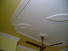 Simple Pop Design Small Hall Inspirations Hallbest Ceiling For