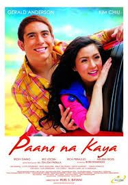Discover 1 high-resolution movie poster of Paano na kaya (Drama, Romance) on MoviePosterDB. Gma Tv, New Movies In Theaters, Pinoy Movies, At Home Hair Color, Guy Names, Drama Movies, Film Movie, Getting Things Done, Filipino