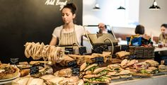 Bristol Food Connections 1st-11th May #Bristol #England #UK