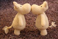 Crochet Toys, Crochet Baby, Cartoon Books, Moomin, Amigurumi Toys, Diy Projects To Try, Yarn Crafts, Design Crafts, Crocheting