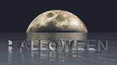 Halloween - Halloween-Rituale für die magische Nacht Samhain, Moon, Celestial, Movie Posters, Art, Love Spells, Halloween Night, Moon Calendar, Sagittarius Star Sign