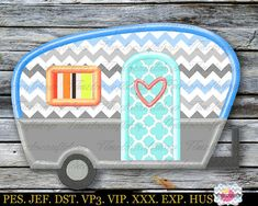 Best camper and tent embroidery and svg designs images store