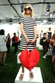 8dffc8f9a4 80 Best Spring Summer 2015 Trends images