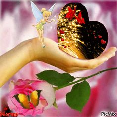 Lovely night and magical dreamsfor you all my dear friends  - Princess Marika Lisa - Google+