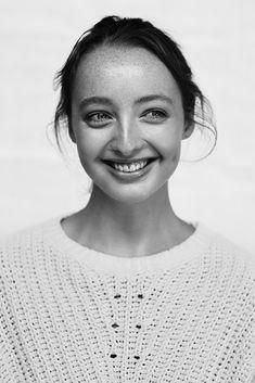 George Li | Beauty and Editorial Photographer - GEORGE LI Beauty Photography, Editorial, Dibujo