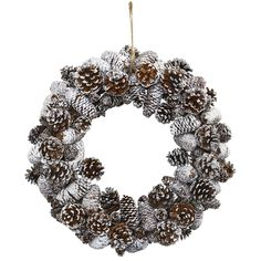 Once you've trimmed the tree, head outside to deck your front door for the holidays. Our ideas for front door decorations range from traditional to modern, but all are easy to put together. Using Christmas wreaths, lights, and garlands, you'll have the prettiest house on the block.
