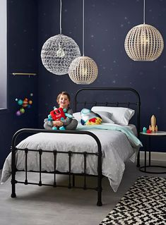 Kids Rooms Childrens Bedroom Furniture, Kids Bedroom, Bedroom Decor, Harvey Norman, Toddler Bed, Home Decor, Design, Child Bed, Decoration Home