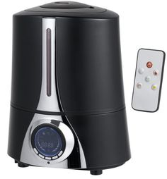 $149.00-$150.00 Baby Cool & Warm Vapor Humidifier  Add clean, purified moisture into any room with our ultra-quiet Ultrasonic Warm and Cool Mist Humidifier. Its built-in hygrometer provides custom humidity control from 45%-90% with warm and cool mist settings. Innovative built-in ionizer releases healthy negative ions to refresh surrounding air as five-layer antimicrobial filter purifies air cir ...