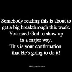 The daily Scrolls is the home of internet's best Bible Quotes, Bible Verses, Godly Quotes,. Prayer Verses, Faith Prayer, Prayer Quotes, Affirmation Quotes, Faith In God, Faith Quotes, Spiritual Quotes, Wisdom Quotes, True Quotes