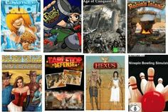 Grab a bargain via our friends at KGB Deals UK - £6.99 for your choice of any one PC game to download! *T&C's apply. Pc Game, First Game, How To Apply, Entertaining, Baseball Cards, Play, History, Digital, Games