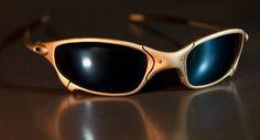 Oakley Juliet Sunglasses Oakley Sunglasses from www.ing-gni.com/... 2013