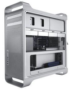 Custom Mac Pro builds for true professionals and enthusiasts. Műszaki  Kütyük 03336746f9
