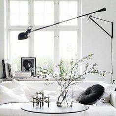Via*** house.interior.design***