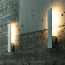 Eureka Lighting- www.eurekalighting.com- pendant, wall sconces, recessed lighting