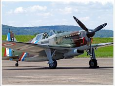 Morane-Saulnier MS.406 Ww2 Fighter Planes, Air Fighter, Ww2 Planes, Fighter Aircraft, Fighter Jets, Ww2 Aircraft, Military Aircraft, French Armed Forces, Military Pictures