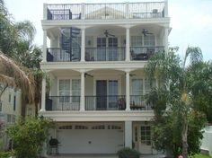 Tybee Island Vacation Rental - VRBO 313232 - 4 BR Coastal House in GA, Private Waterfront Community! Sept-Feb Special - 20% Discount on Open Dates!!