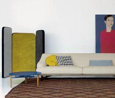 Separadores de ambientes   Complementos   Diva   ARFLEX. Check it out on Architonic
