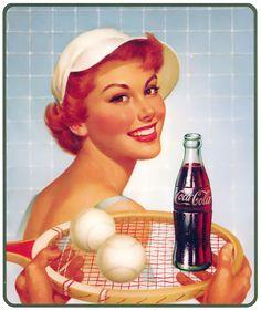 p-Coca_Cola_283.jpg