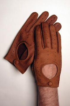 2192 Best Men s Gloves images   Gloves, Leather motorcycle gloves ... a16596253d3