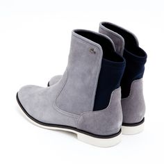 Lacoste Shoes For Women Boots