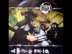 Hijack-The Syndicate Outta Jail (1991) - YouTube