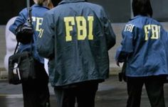"""The FBI did not alert numerous Americans that they were placed on secret Islamic State kill lists or notify their local police about the potential dangers, a lapse in the government's efforts to combat the terrorist group's evolving strategy to target everyday citizens.  ""To date, the terror group that goes by the acronym ISIS has published on encrypted web sites several hit lists naming more than 15,000 people it would like to see killed by sleeper cells or lone wolves in New York, Texas…"