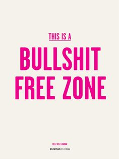 poster pink beige Here Are Some Awesome Motivational Posters For Your Workspace or Office