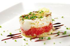 Spécialités catalanes: le grand bal des saveurs gourmandes - Les Bons Plans de Barcelone