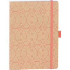 Rugs, Home Decor, Paper Mill, Notebook Paper, Kraft Paper, Cardboard Paper, Gifts, Farmhouse Rugs, Decoration Home