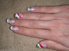 italy nails pictures - Yahoo Search Results