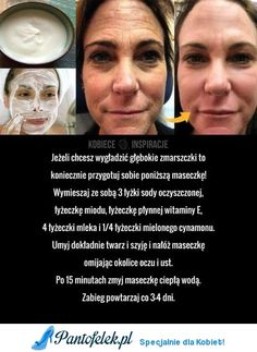 Beauty Care, Diy Beauty, Beauty Habits, Face Massage, Diy Skin Care, Natural Cosmetics, Face Care, Organic Skin Care, Healthy Skin