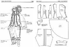 организация праздника саратов, заказ артистов саратов,пошив смокингов саратов