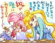 http://file.harvestdays.kai-seki.net/f71e59e0.jpeg
