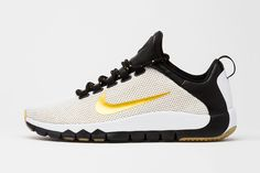 """Nike Free Trainer 5.0 LE """"Paid In Full"""""""
