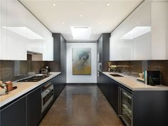 Property for sale - Cheval House, 16-22 Cheval Place, Knightsbridge, London, SW7 | Knight Frank
