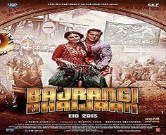 Bajrangi Bhaijaan (2015) Full Movie Online Bajrangi Bhaijaan, Bajrangi Bhaijaan Download, Bajrangi Bhaijaan DVDRip, Bajrangi Bhaijaan Full Movie, Bajrangi Bhaijaan Hindi Movie, Bajrangi Bhaijaan Movie Online, Bajrangi Bhaijaan Torrent, Bajrangi Bhaijaan Watch Online