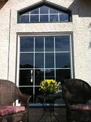 Window and Doors gallery collection of patio, siding, windows, door photos Window Replacement, Patio Doors, Windows And Doors, Calgary, Guys, Sons, Boys