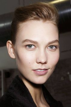 The best beauty and hair trends for Fall 2014 - see them here.