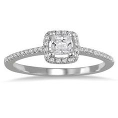 1000 images about engagement rings under 500 on. Black Bedroom Furniture Sets. Home Design Ideas