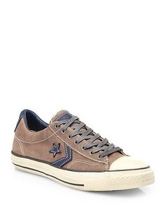 The Best Men's Shoes And Footwear :   sweet Converse    - #Men'sshoes
