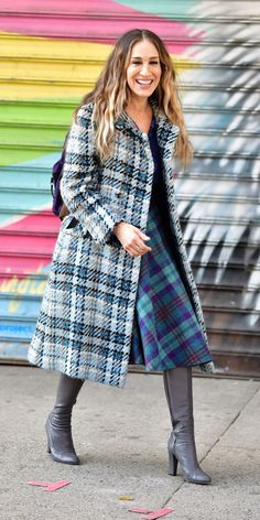7a70142759bbfe 9 Best Fearne Cotton layering style images